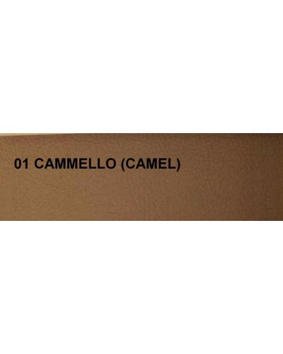 Similpelle Dink-Cammello