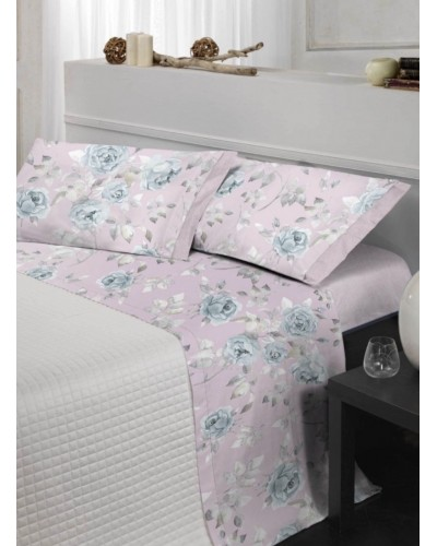Completo letto Matrimoniale Cambridge