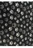 ORME zampe nero - bianco cm. 150